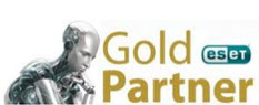 ESET-GOLD-PARTNER-MPKC