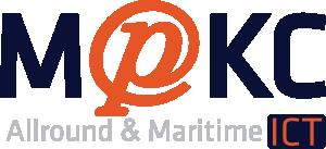 MPKC Logo Allround + Maritime 300x137